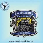Big-Bike-rider22