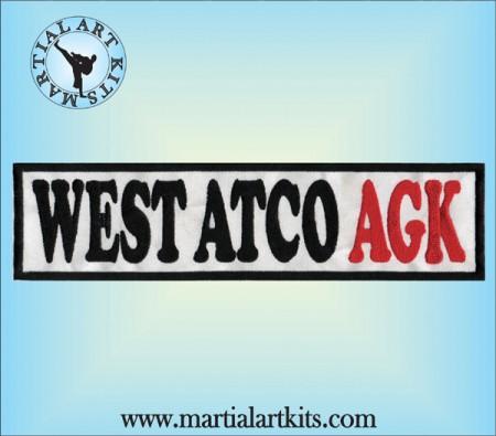AGK west atco copy (2)