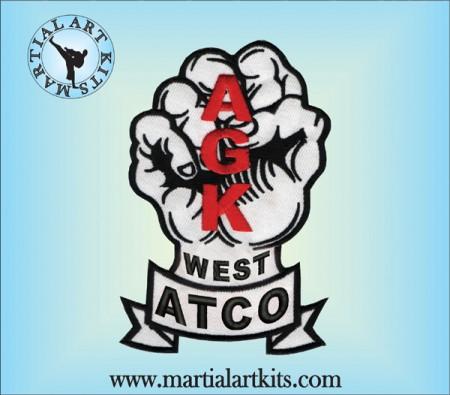 AGK west atco copy