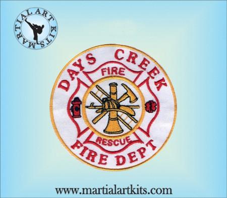 FIRE DEPT copy (3)