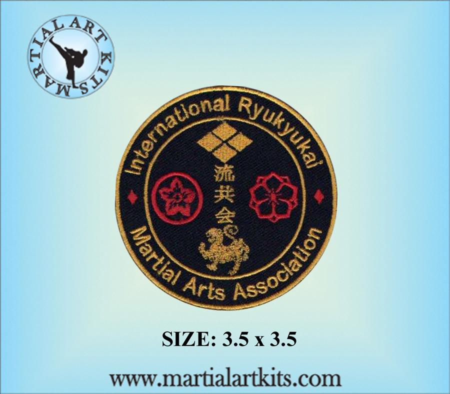 INTERNATIONAL RYUKUOKAI copy