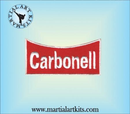 carbonnel copy