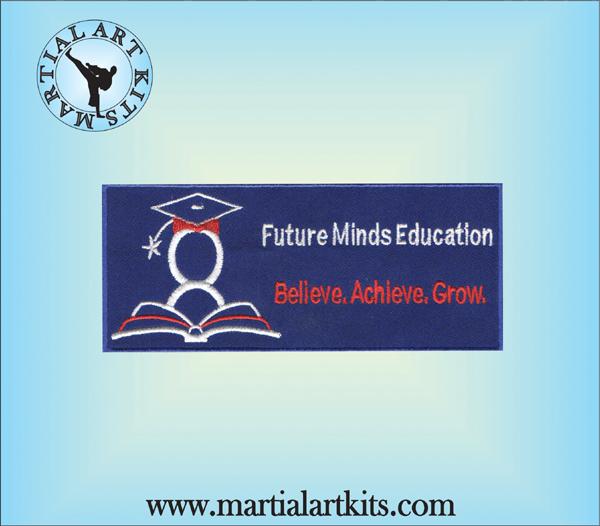 education copy