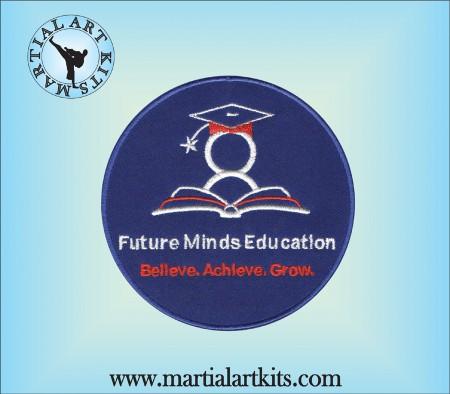 future mind education