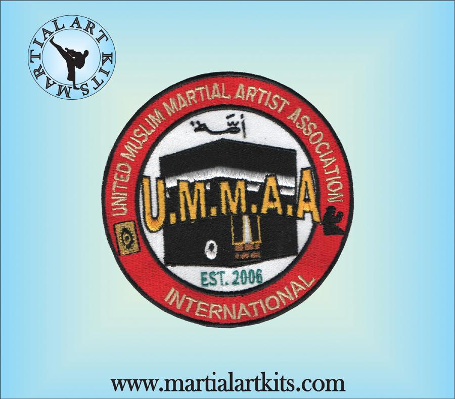 jpg logo copy